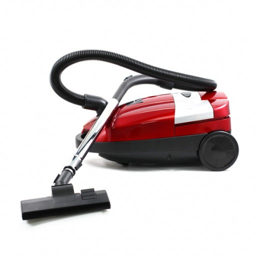 Sumo Vaccum Cleaner 2200W