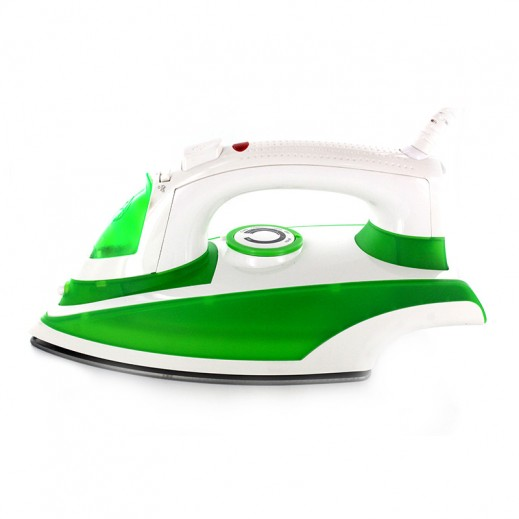 Emjoi 2200W Steam Iron
