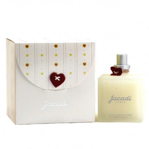 Jacadi Le Bebe (Baby)For Kids Fragrance 100 ml