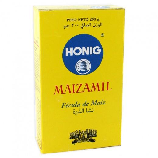 Honig Maizamil 200 g
