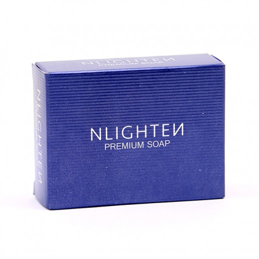 Nlighten Premium Soap 90 g