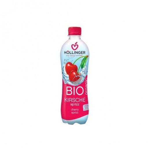 Hollinger Organic Cherry Sprizz 500 ml