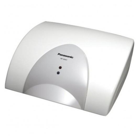 Panasonic 4 Slice Toaster & Sandwich Maker 700 W NF-GW1WTZ