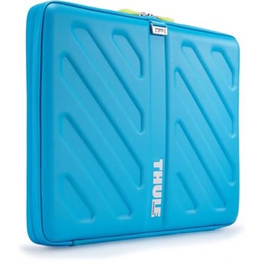 Thule Gauntlet 15-inch PC/MacBook Pro Sleeve Blue TAS-115B