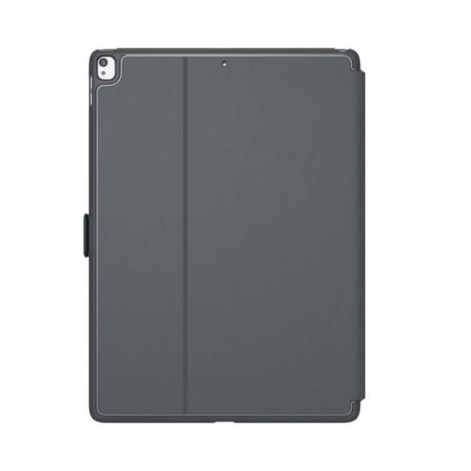"Speck Balance Folio iPad Pro Case 10.5"" – Grey"