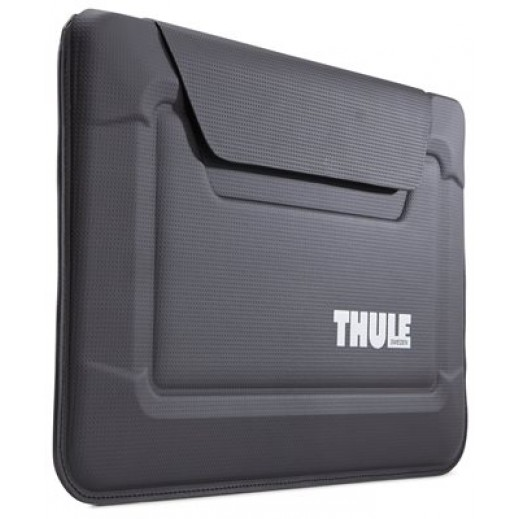 Thule Gauntlet 3.0 11 MacBook Air Envelope Case – Black