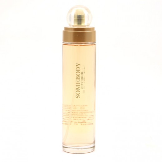 Cosmo Somebody For Her EDT 100 ml