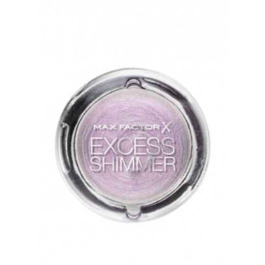MaxFactor Excess Shimmer Eyeshadow Pink Opal (No15)