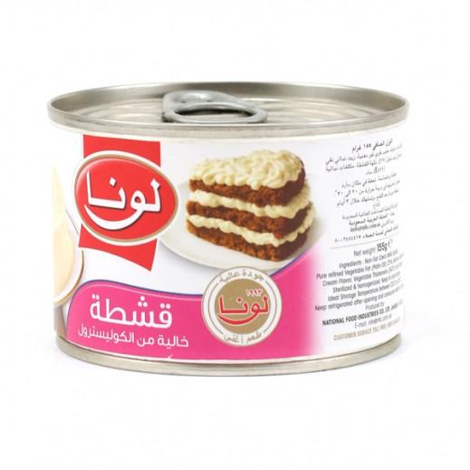 Luna Cholestrol Free Cream 155g