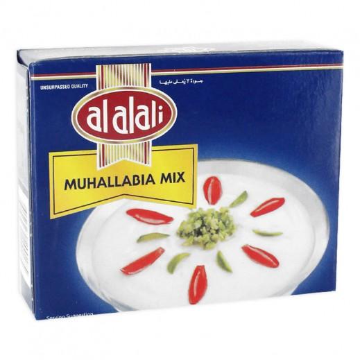 Al Alali Muhallabia 96 g