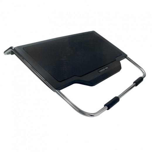 Elvision Laptop Cooling Pad EL-X-2000