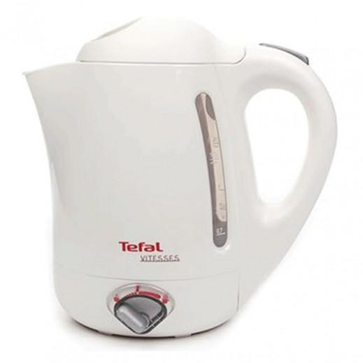 Tefal Kettle Vitesse Steel 1.7L BF662043