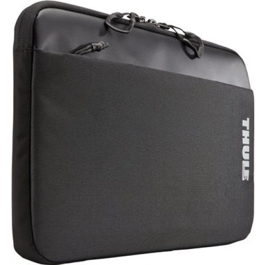 Thule Subterra Sleeve for 15 MacBook Air/Pro/Retina