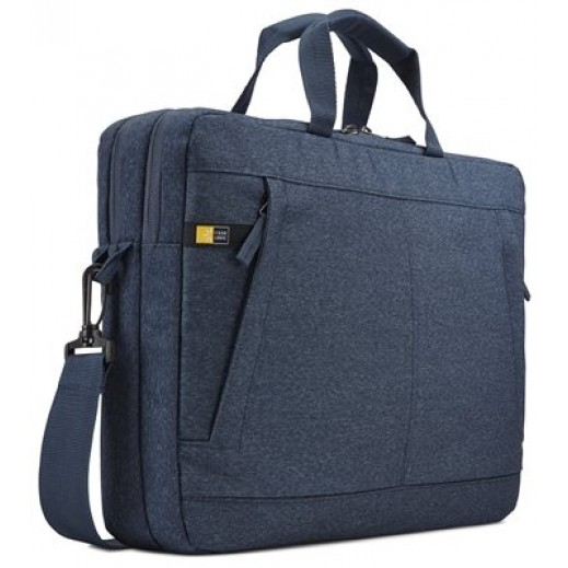 Case Logic Huxton Bag for 15.6-Inch Laptop - Midnight Navy