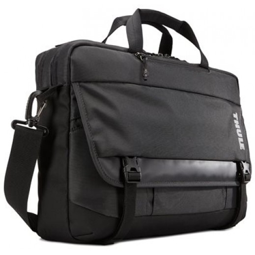 Thule Subterra Bag 15 MacBook Pro
