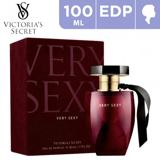 Victoria's Secret Very Sexy For Her EDP 100 ml