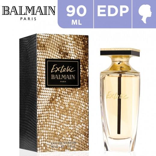 Pierre Balmain Extatic For Her EDP 90 ml