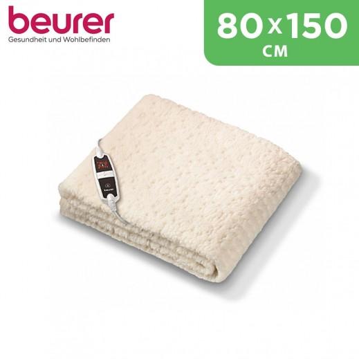 Beurer Thermal Under Blanket 80 x 150 cm UB 53