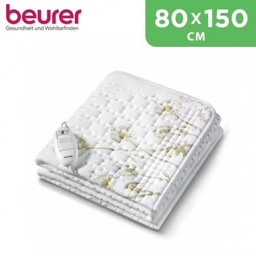 Beurer Thermal Under Blanket 80 x 150 cm UB 33