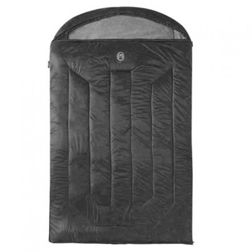Coleman Double sleeping Bag