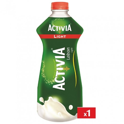 Activia Laban Light 1.75 ltr