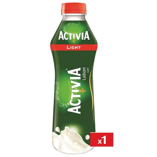 Activia Light Laban 850 ml