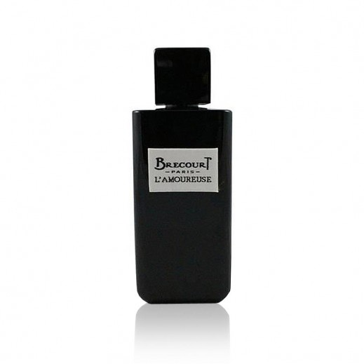 Brecourt L Amoureuse For Her EDP 100 ml - delivered by Beidoun after 4 Working Days