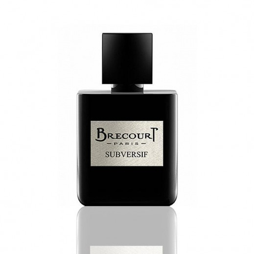 Brecourt Subversif For Her EDP 100 ml - delivered by Beidoun
