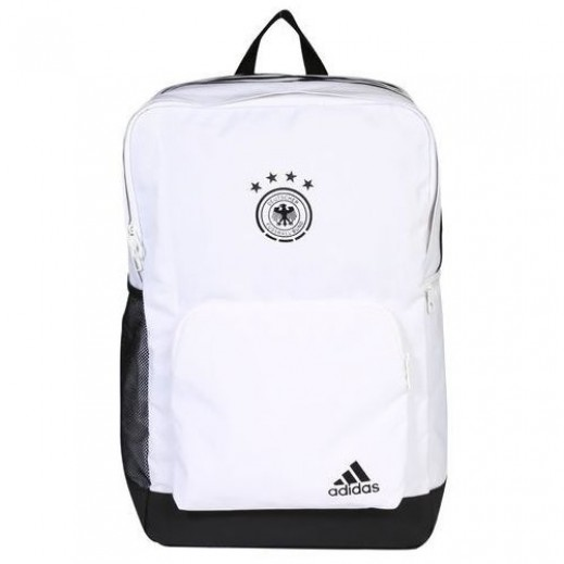 Adidas Germany DFB Backpack