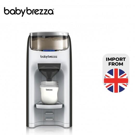 Baby Brezza Formula Pro Advanced Automatic Bottle Maker