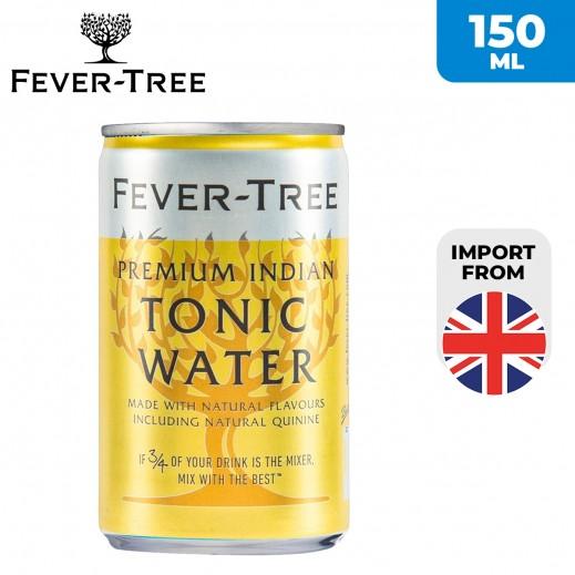 Fever-Tree Premium Indian Tonic Water 150 ml