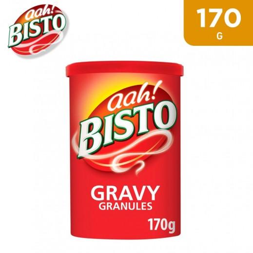 Bisto Gravy Granules 170 g