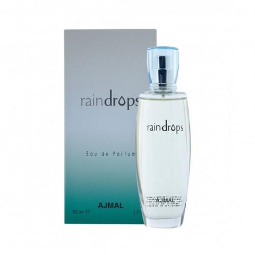 Ajmal Raindrops Perfume For Her 50 ml