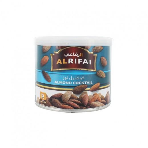 AL Rifai Almond Cocktail 150g