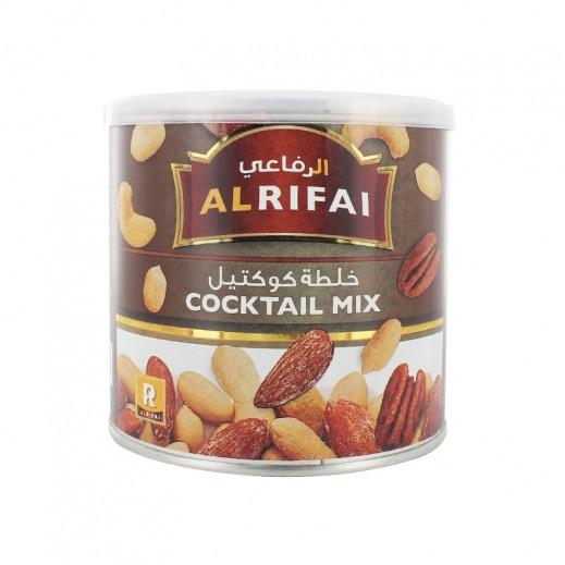 AL Rifai Cocktail Mix 275g