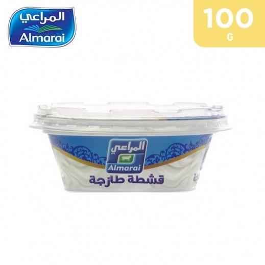 Almarai Breakfast  Full Cream 100 g
