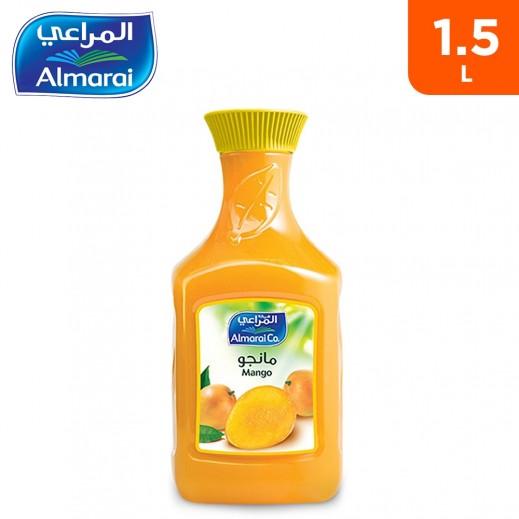 Almarai Fresh Mango Juice 1.5 L