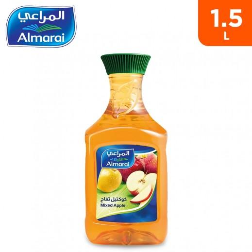 Almarai Mixed Apple Juice 1.5 L