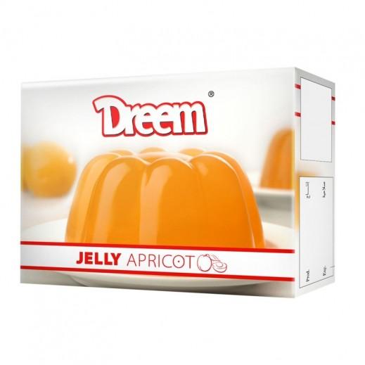 Dreem Jelly Powder Mango 85 g