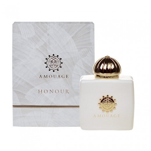 Amouage Honour For Her EDP 100 ml