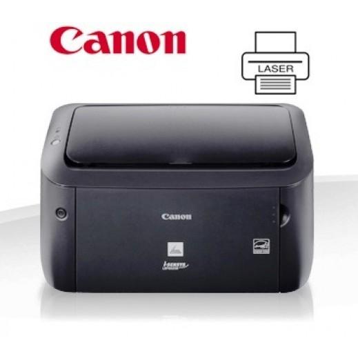 driver imprimante canon lbp6020b gratuit