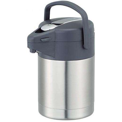 ALLGO Stainless Steel Airpot 2.5 L