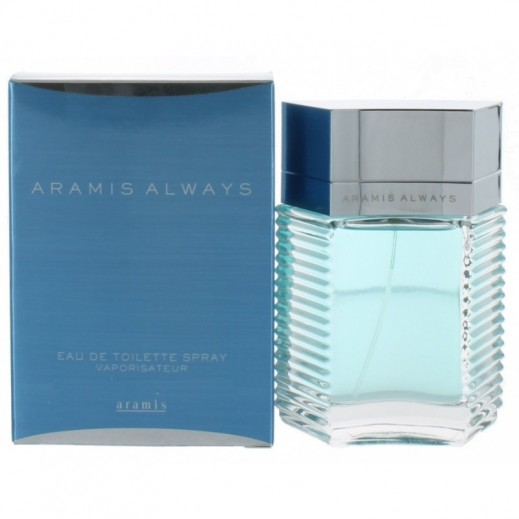 Aramis Always For Him EDT 100 ml