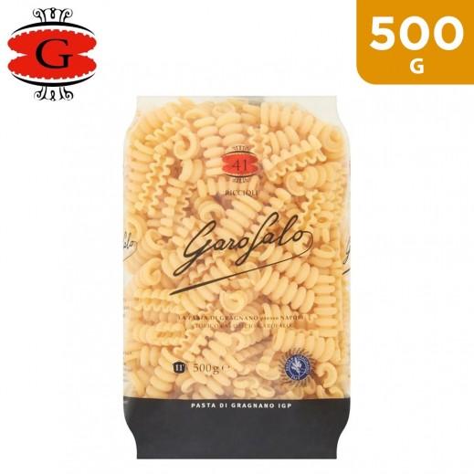 Garofalo Riccioli Pasta 500 g