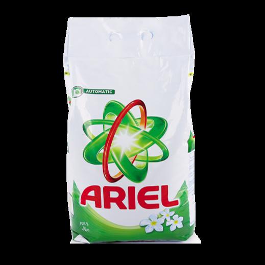 Ariel Original Perfume Automatic - Green (FL) 6 kg