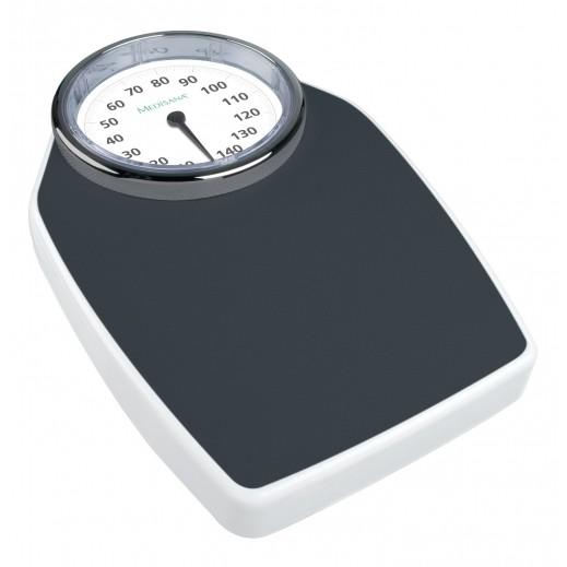 Medisana PSD Personal Scale 40461
