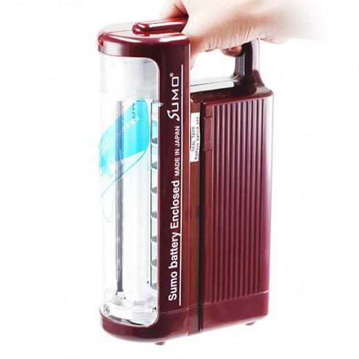 Sumo Rechargeable Emergency Lantern