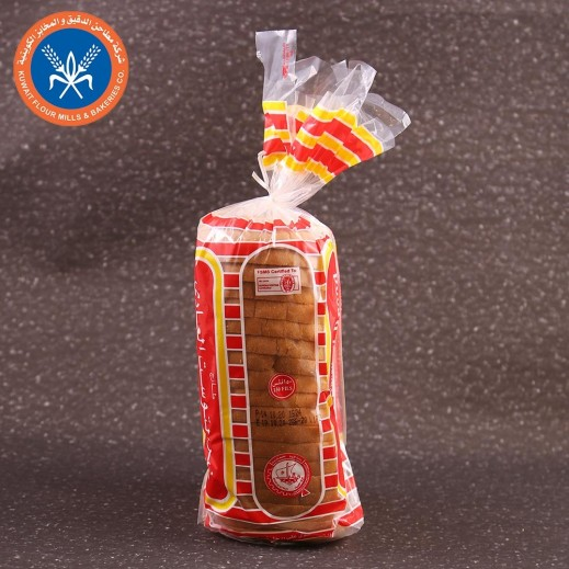 KFM Fresh Normal Toast Bread 300 g