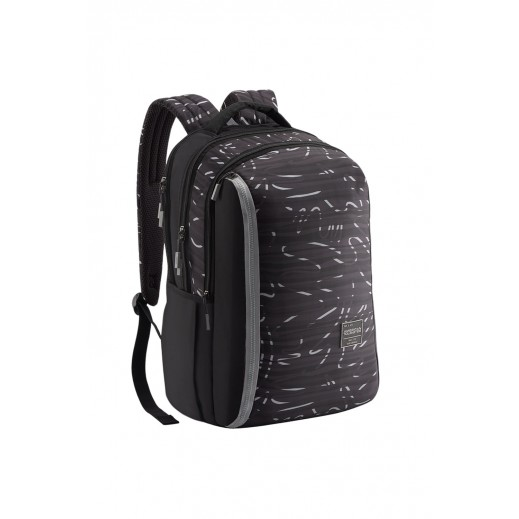 American Tourister Toodle 03 Backpack Black