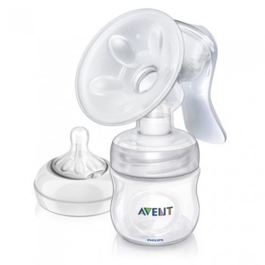 philips avent isis manual breast pump 5 free gifts taw9eel com rh taw9eel com avent manual breast pump avent manual breast pump instructions